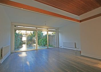 3 bed terraced house for sale in Parkside Avenue, Bickley, Kent BR1