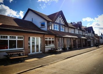 Thumbnail Hotel/guest house for sale in Brechin, Angus