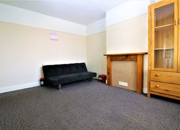 Thumbnail 2 bed bungalow to rent in Abbey Crescent, Belvedere, Kent