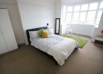 Thumbnail 3 bed semi-detached house to rent in Lennard Road, Beckenham