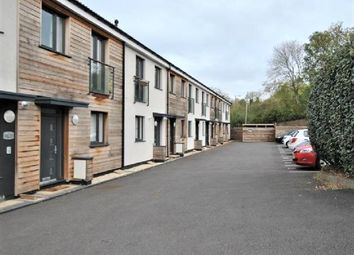 Thumbnail 1 bed flat to rent in Barnack Trading Centre, Novers Hill, Bedminster, Bristol