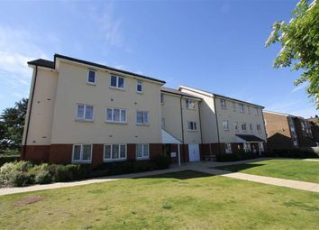 Thumbnail 2 bedroom flat for sale in Thamesdale, London Colney, St.Albans