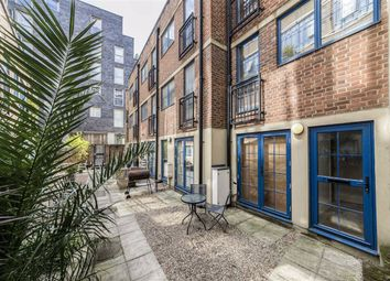 Thumbnail 3 bed property for sale in Grange Yard, London