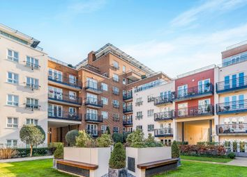 Thumbnail 2 bed property to rent in Royal Quarter, Kingston Upon Thames