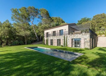 Thumbnail 4 bed property for sale in Castellaras, Alpes Maritimes, France