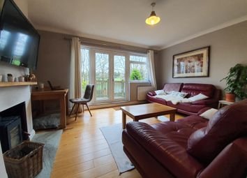 Thumbnail 2 bed flat for sale in Tillard Close, Petham, Canterbury