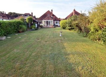 Thumbnail 3 bed detached bungalow for sale in Tilehouse Way, Denham, Uxbridge