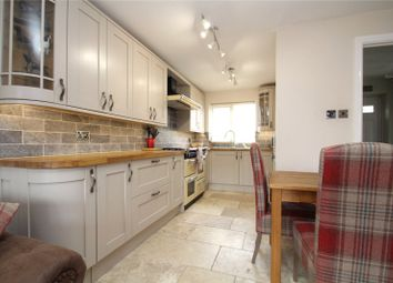 Thumbnail 3 bed semi-detached house to rent in Pollards Fields, Ferrybridge