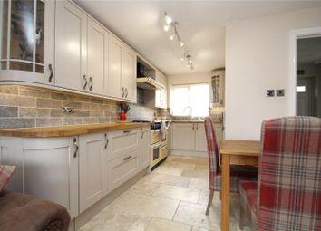 Thumbnail 3 bed semi-detached house to rent in Pollards Fields, Ferrybridge