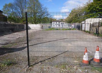 Land for sale in Sunny Bank Avenue, Bradford BD5