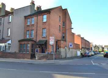 Thumbnail Commercial property to let in Mitcham Road, London