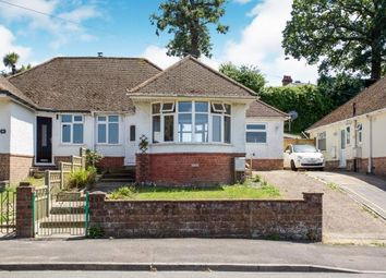 2 bed bungalow for sale in Southampton, Hampshire, Na SO19