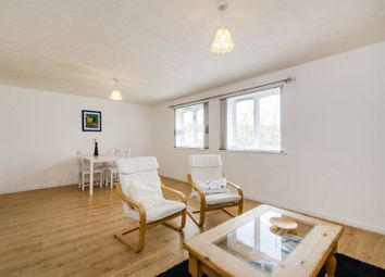 Thumbnail 2 bedroom flat for sale in Crofton Park Road, Honor Oak Park