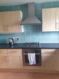 Thumbnail 1 bedroom flat for sale in 5 Townend Road, Dumbarton