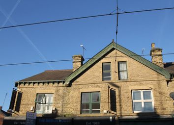 Thumbnail 2 bed flat to rent in Holme Lane, Hillsborough, Sheffield