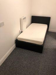 Thumbnail 2 bed maisonette to rent in Castleview Gardens, Gants Hill