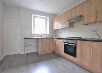 Thumbnail 2 bedroom terraced house to rent in Clay Street, Workington