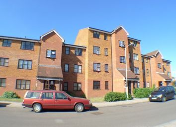Thumbnail 1 bed flat to rent in John Williams Close, New Cross