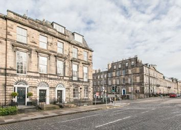 Thumbnail 2 bed flat to rent in Heriot Row, New Town
