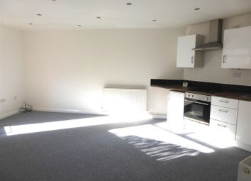 Thumbnail 1 bed flat to rent in St Faiths Lane, Norwich, Norfolk