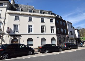 Thumbnail 1 bed flat for sale in Nevill Street, Tunbridge Wells