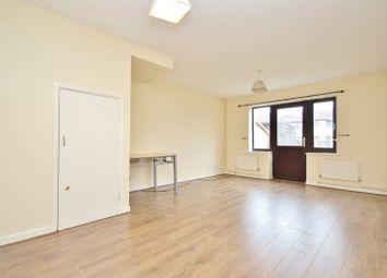 Thumbnail 2 bed property to rent in Wood Lane, Dagenham