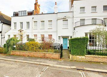4 bed property for sale in Hadley Green Road, Hadley Green, Hertfordshire EN5