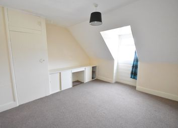 Thumbnail 3 bed mews house to rent in The Square, Westbourne, Emsworth, Hampshire