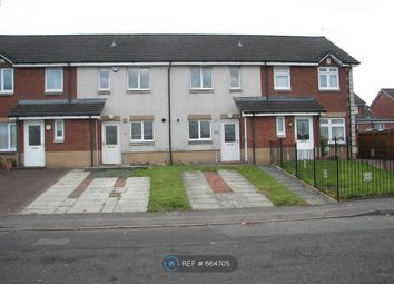 Thumbnail 2 bedroom terraced house to rent in Shuna Street, Glasgow