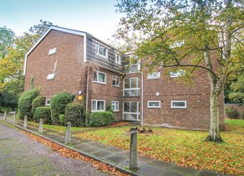 Thumbnail Flat to rent in 21 Spencer Road, South Croydon