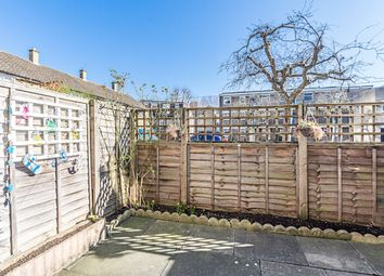 2 bed maisonette for sale in Chipka Street, Docklands E14