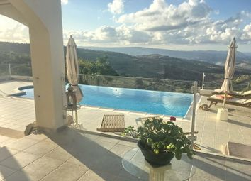 Thumbnail 5 bed detached house for sale in Fyti, Polis, Paphos, Cyprus