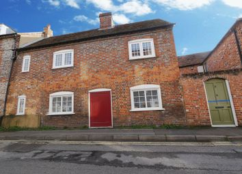 2 bed flat for sale in The Shambles, Wallingford OX10