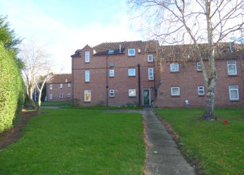 Thumbnail 2 bed flat to rent in Wellington Road, Beverley