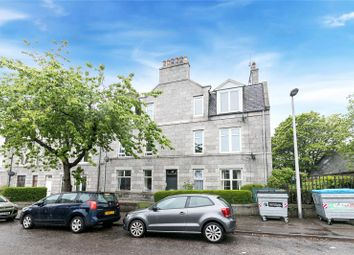 Thumbnail 2 bed flat to rent in 17 Pitstruan Place, Aberdeen, Aberdeenshire