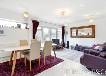 Thumbnail 3 bed town house to rent in Heronsforde, Ealing, London