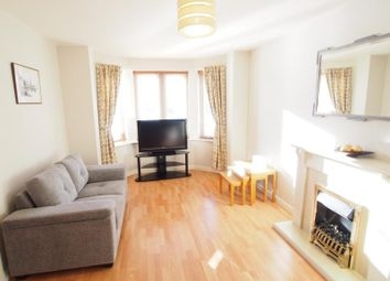 Thumbnail 2 bed terraced house to rent in Fonthill Avenue, Aberdeen