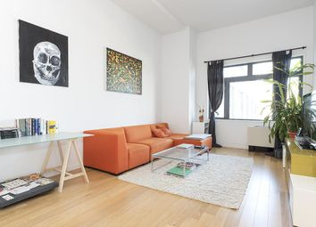 Thumbnail 1 bed property for sale in 11-02 49th Avenue, New York, New York State, United States Of America