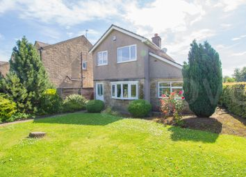Thumbnail 4 bed detached house for sale in Wibsey Park Avenue, Wibsey, Bradford