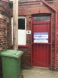 Thumbnail Light industrial to let in Agbrigg Road, Barnsley