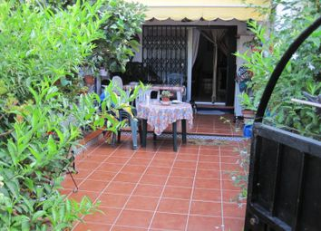 Thumbnail 3 bed terraced house for sale in 29790 Chilches, Málaga, Spain