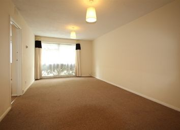 Thumbnail 1 bed flat to rent in Brackley Road, Beckenham