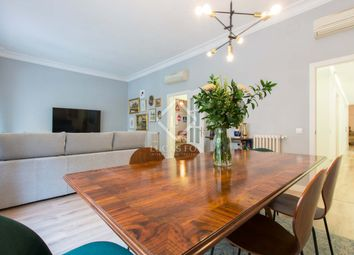 Thumbnail 3 bed apartment for sale in Spain, Madrid, Madrid City, Retiro, Ibiza, Mad28917