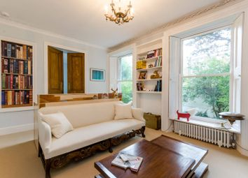 Thumbnail 1 bed flat for sale in Chelsea Studios, Fulham