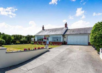 Thumbnail 3 bed detached bungalow for sale in Underbank Road, Thornton-Cleveleys