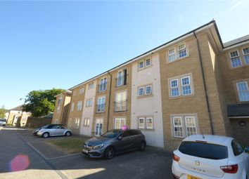 Thumbnail 1 bed flat for sale in Escroft Court, 1 Clifford Drive, Menston, Ilkley