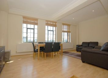 Thumbnail 2 bed property to rent in William Hunt Mansions, Harrods Village, Somerville Avenue