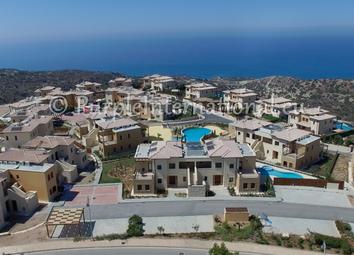 Thumbnail 2 bed apartment for sale in 2 Aphrodite Avenue, Kouklia 08509, Cyprus