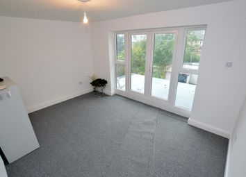 Thumbnail Studio to rent in Longbridge Road, Barking, Essex