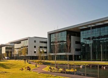 Thumbnail Office to let in Maxim 10, Maxim Office Park, Eurocentral